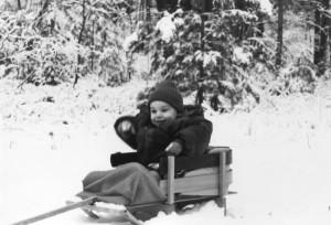 1995-01-Brett-wasaga-beach-snowmobile-trails-600x409